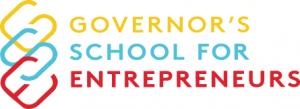 Governors School for Entrepreneurs
