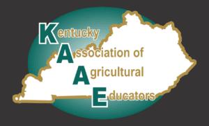 Kentucky Association of Agriculture Educators