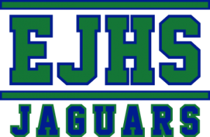 East Jessamine High School