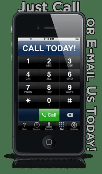 smart-phone-vertical-large